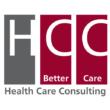 hcc better care GmbH