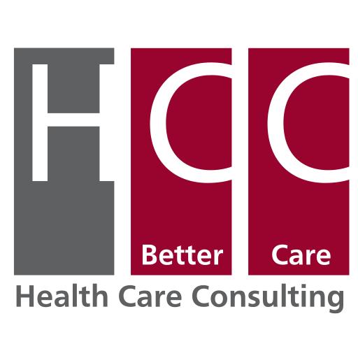 hcc better care